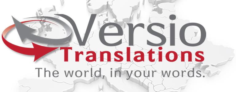 רחלי קרמר – ורסיו תרגומים